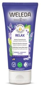 Aroma shower Relax à la Lavande 200ml