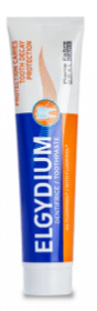 Dentifrice protection caries 75ml