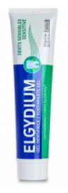 Gel dentifrice dents sensibles 75ml