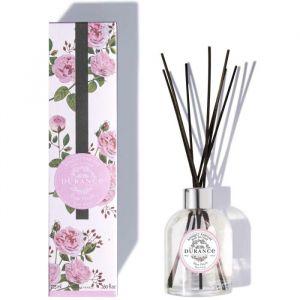 Diffuseur de parfum Rose Pétale 225 ml