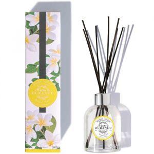 Bouquet parfumé Sensuel Monoï 225ml