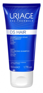 Shampooing doux équilibrant 50ml