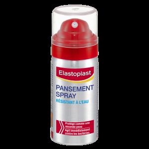 Pansement spray 32,5ml