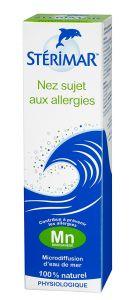 Solution nasale 100ml