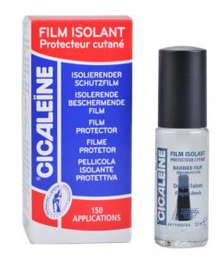 film isolant protecteur doigts/talons 55ml