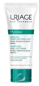 Masque gommant 100ml