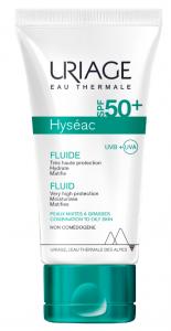 Fluide SPF50+ 50ml