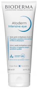 Intensive Eye 100ml