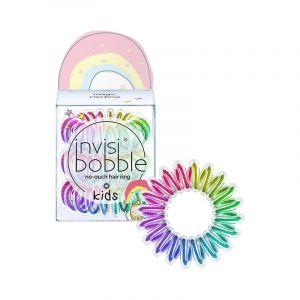 Elastique Magic Rainbow Boite de 3