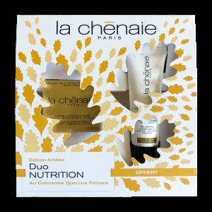 Noël Duo Nutrition