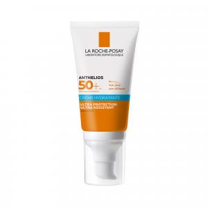 SPF50+ Crème confort ultra sans parfum 50ml
