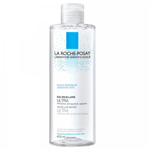 Physiologique 400ml