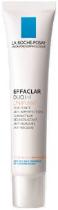 Soin anti-imperfections unifiant Medium 40ml