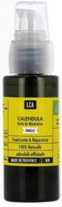 Calendula Bio 50ml