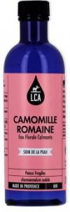 Eau florale de Camomille romaine Bio 200ml