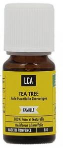 Tea-Tree Bio 10ml