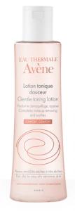 lotion tonique douceur 200ml