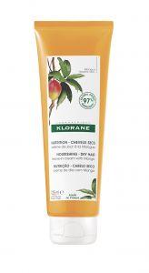 Crème de jour à la mangue 125ml