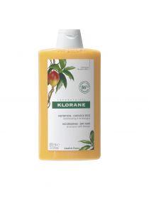 Shampoing à la mangue 400ml