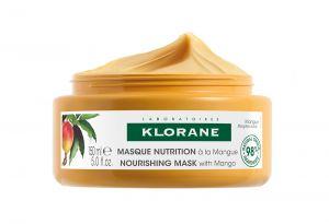 Masque réparateur à la Mangue 150ml