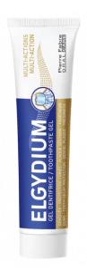 Dentifrice Multi-action 75ml
