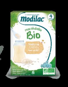 Bio nature 250g