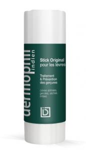Stick original pour les lèvres 35g