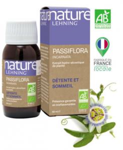 Passiflora Incarnata 60ml