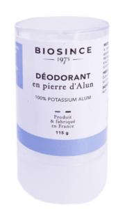 Déodorant Bio 115g
