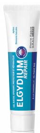 Repair gel pour application buccale 15ml