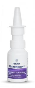spray nasal à l'Aloe Vera 20ml