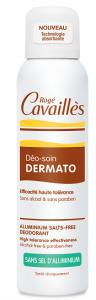 Déodorant dermato 150ml