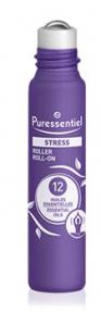 Roller stress aux huiles essentielles 5ml