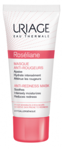 Masque anti-rougeurs 40ml