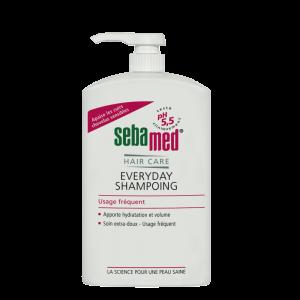 Everyday shampoing 1L