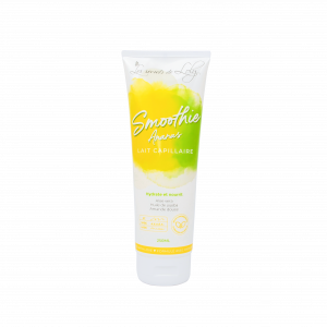 Le Smoothie Ananas 250ml