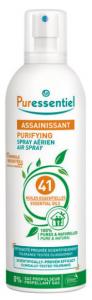 Spray 41 aérien 500ml