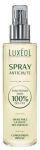 Spray antichute 100ml