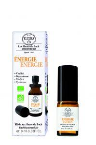Energie Spray 10ml