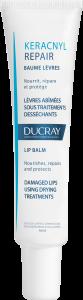 Repair baume lèvres 15ml