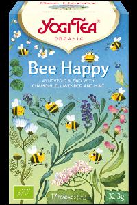 Bee Happy boite de 17