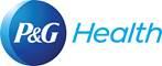 PROCTER & GAMBLE HEALTH