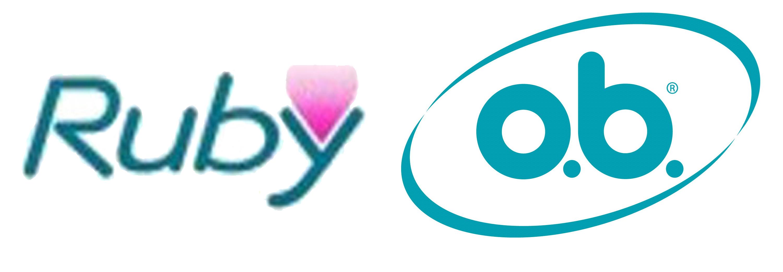RUBY - OB - NETT