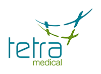 TETRA MEDICAL