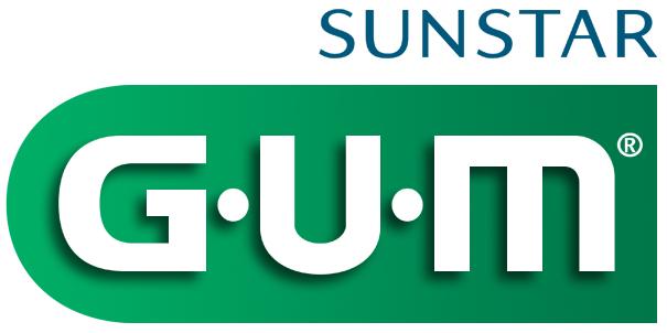 GUM SUNSTAR