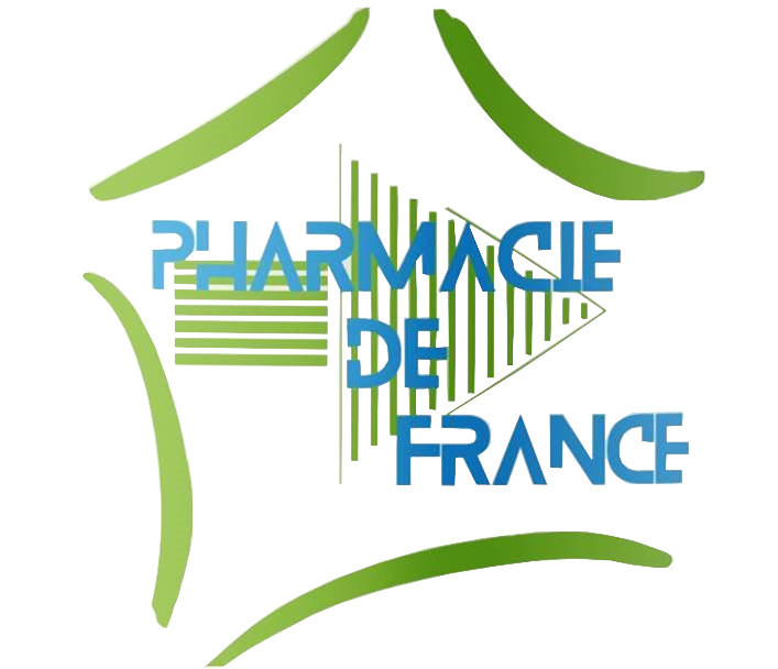 PHARMACIE DE FRANCE