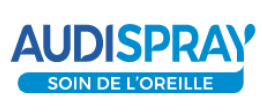 AUDISPRAY-DIEPHARMEX