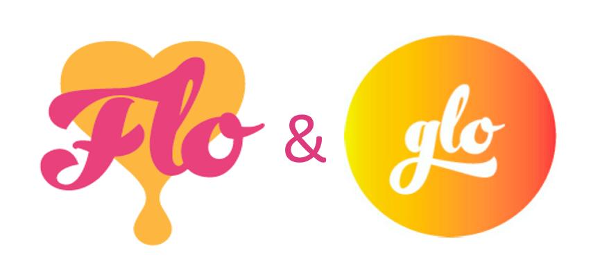 FLO&GLO